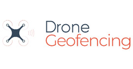 drone geofencing
